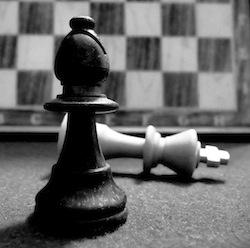 scacchi-if115660_img