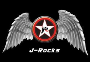 J-Rocks_1