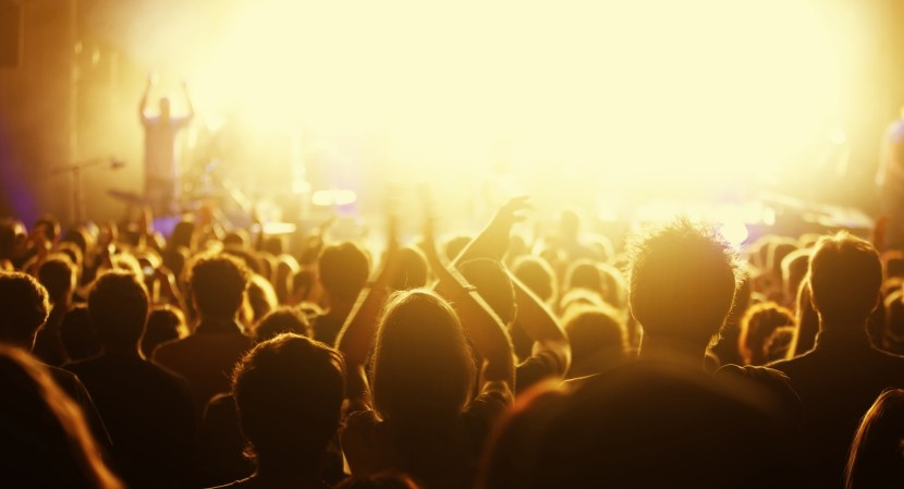 live_rock_music-1920x1080