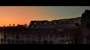 Roma-Grande-bellezza