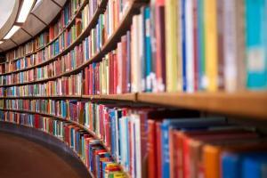 come-pulire-e-conservare-i-libri_988135d03a712feba915d82a0f2bb1d1
