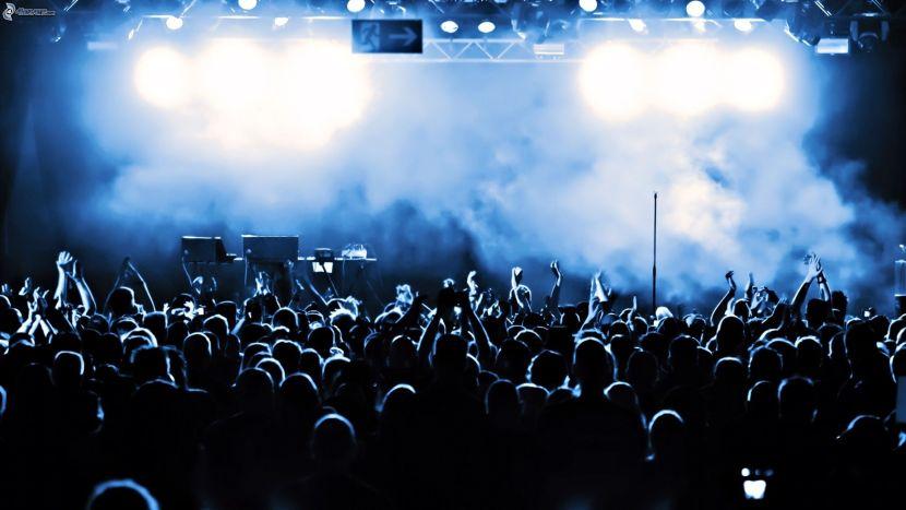 concierto,-multitud-217888