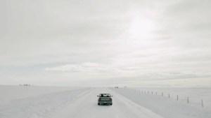 Fargo_Roads_30_FXWEB_4500_1280x720_184452675956