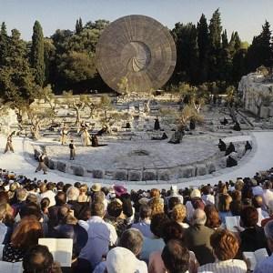 58358_siracusa_rappresentazioni_classiche_teatro_greco_4