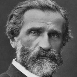 Giuseppe Verdi, uno degli uomini più importanti nella storia del Teatro mondiale