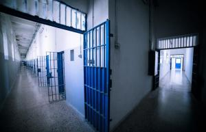 carcere_3