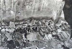 genocidio_armeno