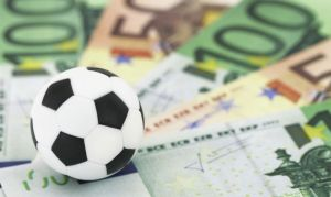calcioscommesse_2015-1030x615