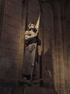 640px-Joan_of_Arc-Notre_Dame