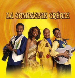 compagnie_creole