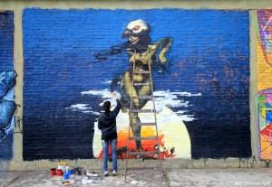 murales-buenos-aires-urban-art-buenosairesstreetart.com_