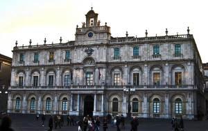 sicilia_catania_universita1
