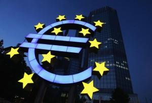 bce-omt-euro