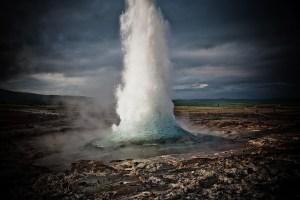 geyser-iceland-geysir
