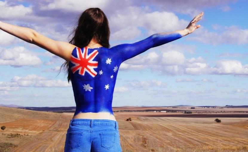 Australia_giovani_lavoratoti_italiani-1024x630