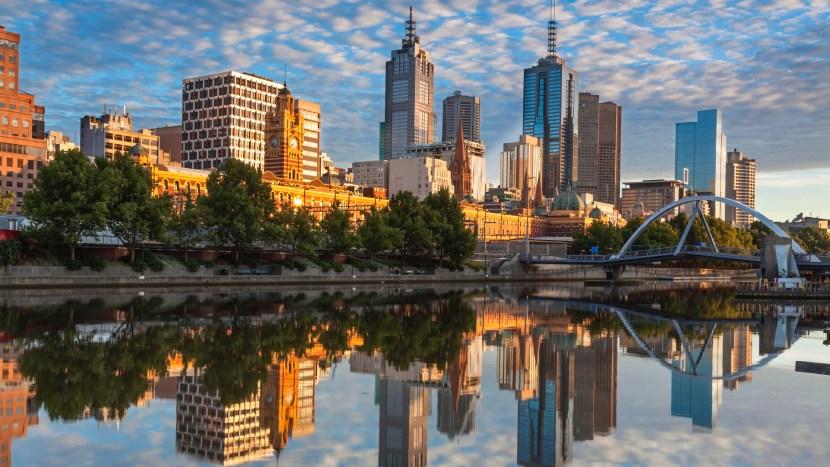 Cinque-quartieri-cool-Melbourne