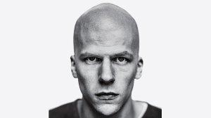 Jesse-Eisenberg-Lex-Luthor-Hate-cover