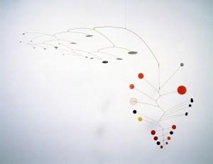 Alexander-Calder-Gamma-1947-Collection-of-Jon-A.-Shirley