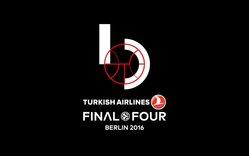 Final-Four-Logotype-Black