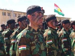 Peshmerga001--400x300