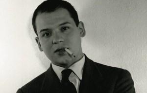 Piero Manzoni (1933-1963) è stato un artista italiano