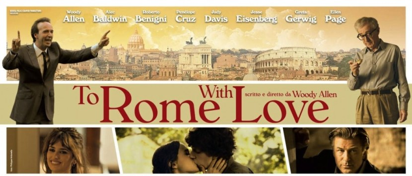 To-Rome-with-Love-quad-1050x449