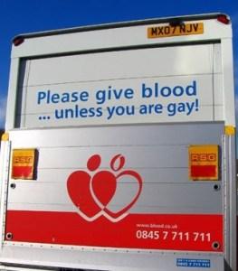 donazione-sangue-gay