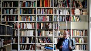 Umberto Eco è stato certamente uno fra i più importanti uomini di cultura in Italia durante il XX secolo