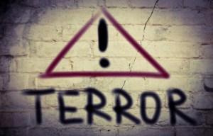 terror_wall-600x383