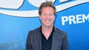 """Andrew Stanton (50) lavora con i Pixar Animation Studios dal 1995. Ha inoltre diretto il kolossal Disney """"John Carter""""."""