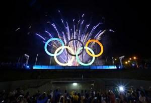 Inaugurado-monumento-símbolo-dos-Jogos-Olímpicos-no-Parque-Madureira