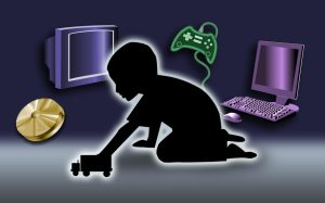 children_technology_h