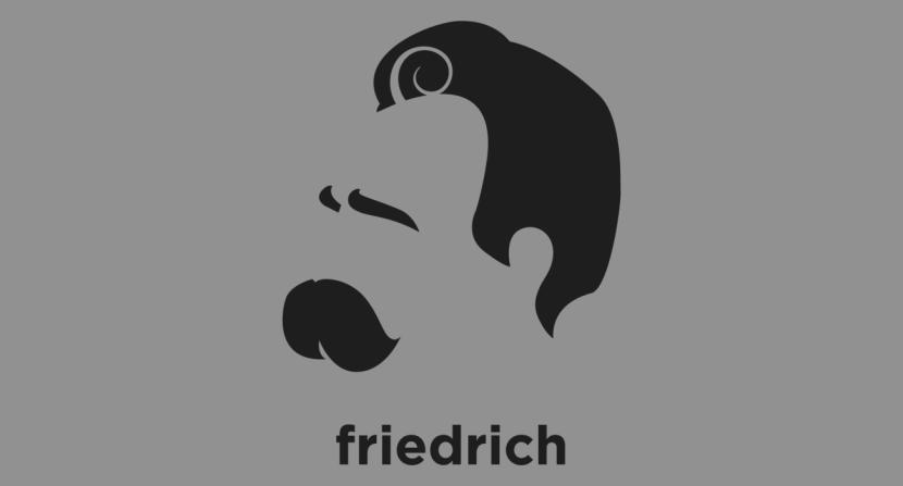 friedrich-nietzsche-1300x700