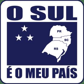 o-sul-e-o-meu-pais_logotipo_oficial