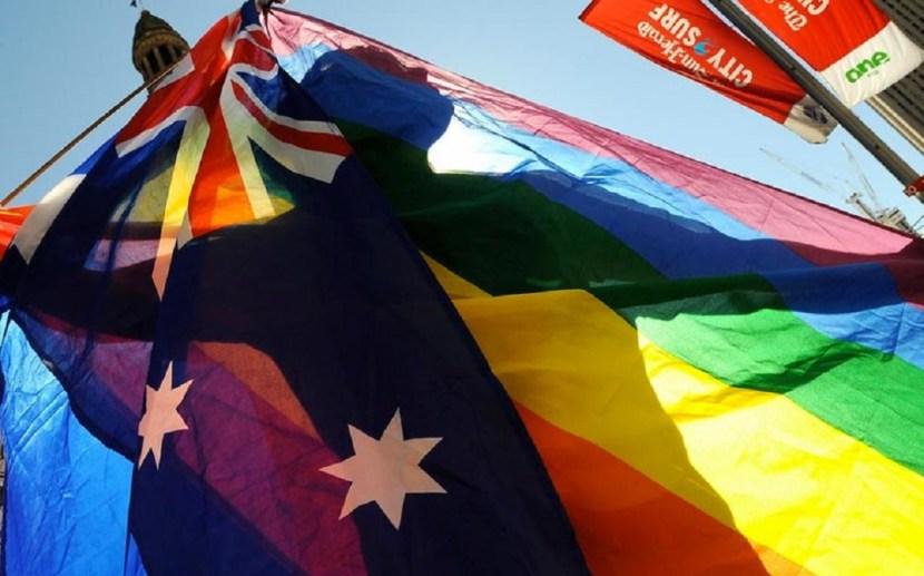 facebook-apoya-matrimonio-igualitario-australia