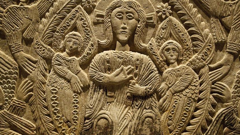 museo_cristiano_cividale_del_friuli_ph_ulderica_da_pozzo_4
