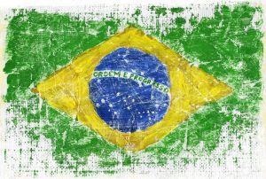 14901198-grunge-bandiera-del-brasile-archivio-fotografico
