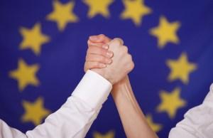 unione-europea-istock-1280x829