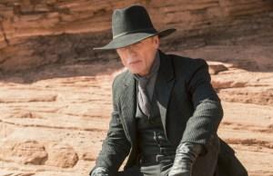 Ed Harris ha annunciato che il suo personaggio tornerà anche nella seconda stagione