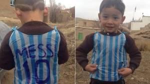 kid-boy-plastic-baj-10-lionel-messi-argentina-jersey-1453829031-800