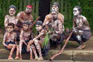 20090403_aborigeni12
