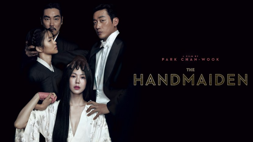 the-handmaiden-evidenza