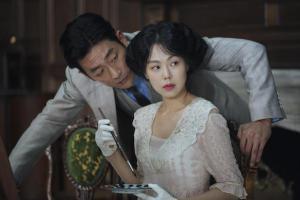 Il budget del film ha sfiorato i 10 miliardi di won (quasi 9 milioni di dollari), ma la pellicola ha incassato in tutto più di 35 milioni di dollari