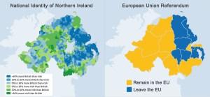 Irlanda-del-Nord
