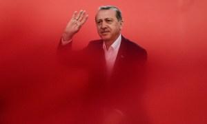 Turchia-piazza-Erdogan-01-1000x600