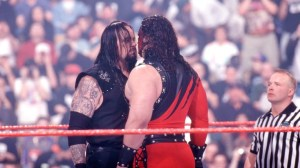 Undertaker-vs-kane-face-to-face