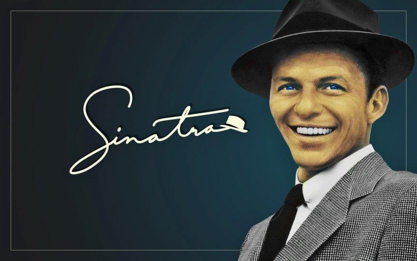 Frank-Sinatra-6