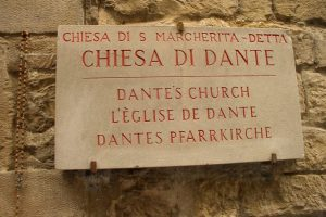 chiesa-di-dante-940x628