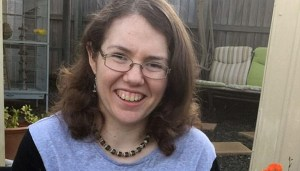 Rebecca Sharrock, ragazza affetta da Ipertimesia che ricorda i primi 12 giorni della sua vita e recita a memoria ogni singolo passaggio di Harry Potter