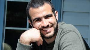 Il canadese Omar Khadr (1986) è stato ufficialmente rilasciato nel 2015 su cauzione